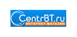 Centrbt